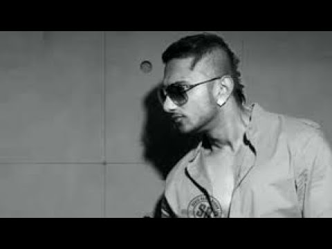Yo Yo Honey Singh New Song | Haye Mera Dil | 2019 |