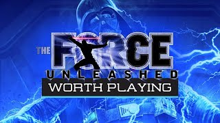 Is Star Wars The Force Unleashed Still Worth Playing? Force Unleashed Xbox One Backwards Compatible