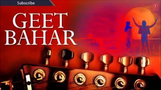 Na Paisa Na Bangla Full Song - Parveen Saba - Geet Bahar Vol.1