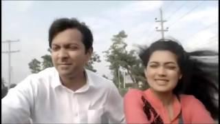 Prem Tumi   ( Angry Bird )   Bangla Eid Telefilm 2015   Ft Tahsan & Tisha