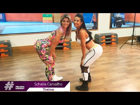 Xxx Mp4 Treino Scheila Carvalho Projeto Baba Baby 3gp Sex