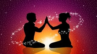 Reiki Music, Relaxing Music, Calming Music, Stress Relief Music, Peaceful Music, Relax, ☯2952