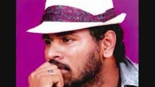 TOP 10 DANCERS in kollywood(tamil)