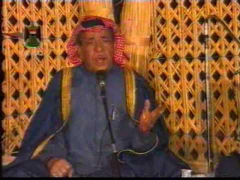 Xxx Mp4 سعد الحلي موال واغنيه ريفيه Saad Alhilly 3gp Sex