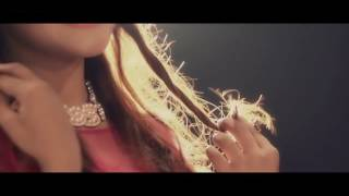 Aj valo basona..song by imran mahmudul and brsti