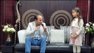 Hasan Reyvandi - Talk Show 2015 | حسن ریوندی - کشف استعداد