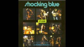 Shocking Blue - The Bird Of Paradise
