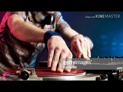 Xxx Mp4 Gulai Gulai Go Running DROP Humbing Gain Bass Mix Bengal New DJ Mix 2019 3gp Sex