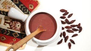 Հոնով Փշեջուր - Honov Pshejur Recipe - Heghineh Cooking Show in Armenian