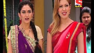 Taarak Mehta Ka Ooltah Chashmah - Episode 1498 - 15th September 2014