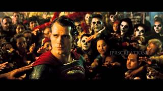 Batman vs Superman  tamil Mass Remix Video