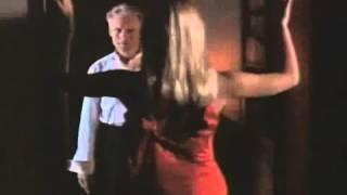 Eritern.com - Ядовитый плющ: Новое совращение (Poison Ivy: The New Seduction) 1997 - трейлер