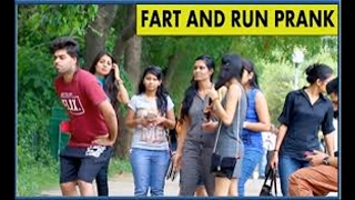 whatsapp hot funny video download !!! Indian whatsapp funny video