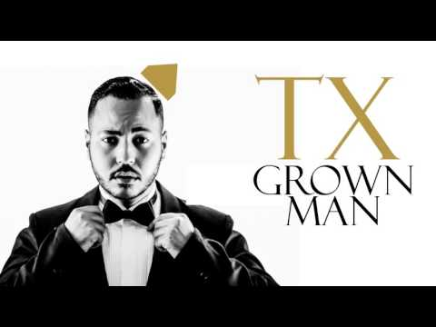 Xxx Mp4 TX GrOwN MAn 3gp Sex