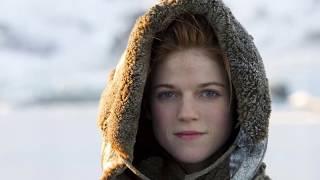 Game Of Thrones - Diferencias Libros y Serie | CoffeTV