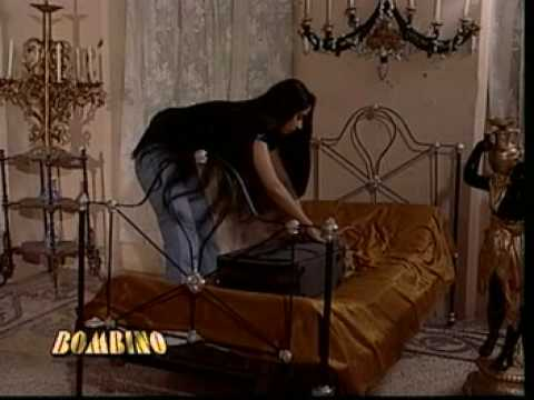 Sangita Ghosh nice video