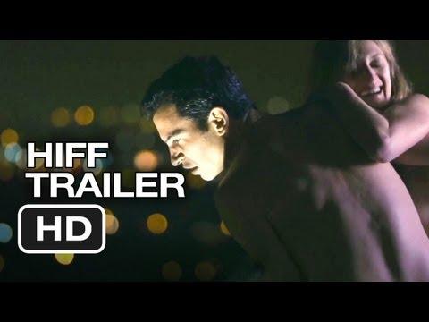 Xxx Mp4 HIFF 2012 28 Hotel Rooms Trailer Chris Messina Movie HD 3gp Sex