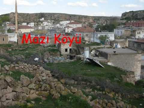 mazı köyü.wmv