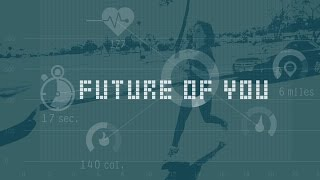 Future of You