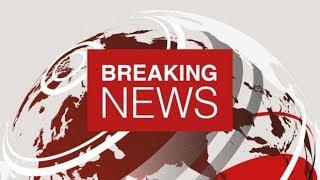 BARCELONA INCIDENT : Van hits crowds in Ramblas tourist area - BBC News