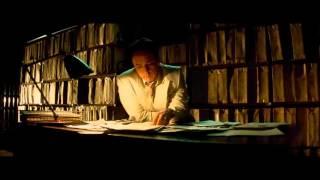 Shanghai Official US Release Trailer #1 2015   Li Gong, Yun Fat Chow Movie HD