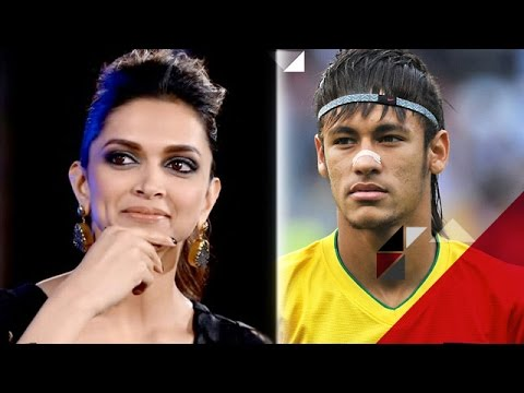 Xxx Mp4 Deepika Padukone To Share Screen With NEYMAR In XXX Bollywood News 3gp Sex