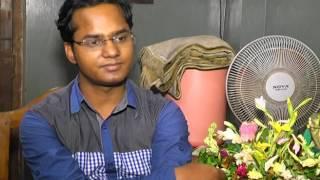 হাজী কাউছ মিয়া : সর্বোচ্চ করদাতা, হাকিমপুরী জর্দা