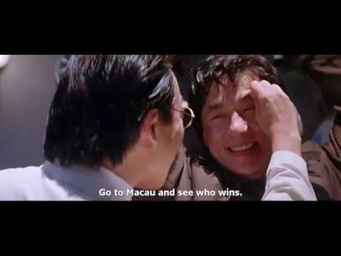 Xxx Mp4 Jackie Chan S Twin Dragons Full Movie English Sub 3gp Sex