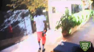 Lil Wayne - Tha Carter V (Preview)