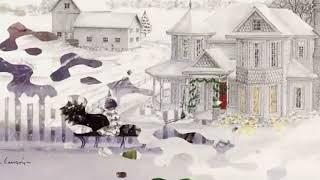 Jul i vang og vænge   Henrik & The Stouby Rocks