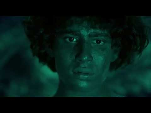 Xxx Mp4 Life Of Pi Island Clip 3gp Sex