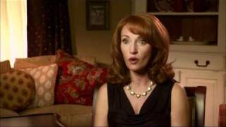 EXCLUSIVE - Perfectly Prudence - A Hallmark Channel Original Movie - On Location