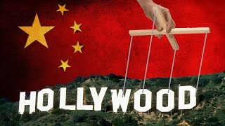 How China Controls the Movies You Watch | China Uncensored