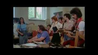 Suncokret - Moje Bube - 1978, live ( iz filma