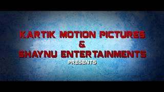 """Ishq Mein Risk"" Official Trailer HD | Santram Banjara, Ankita Singh, Sanjana Kapoor"