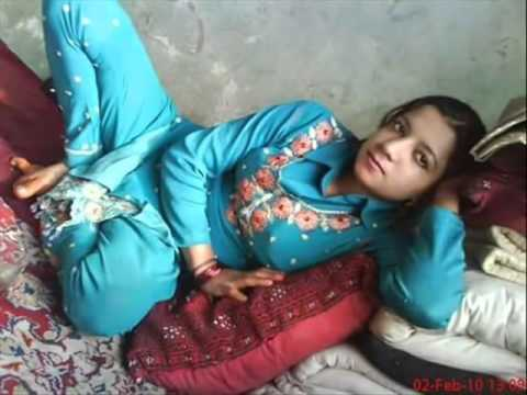 Xxx Mp4 Pakistani Girls Kanjar Talk 3gp Sex