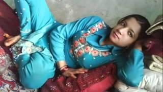 Pakistani Girls Kanjar Talk