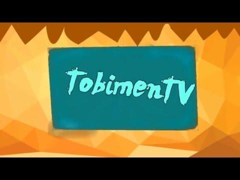 Xxx Mp4 2D Opener TobimenTV 3 3gp Sex