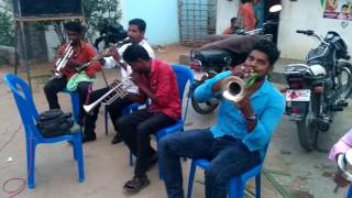 Twitter band music Villupuram soppana Sundari Nanda song 9092343093