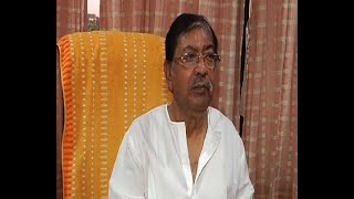 Cong MLAs do not want alliance with TMC in Bengal, says WBPCC chief Somen Mitra
