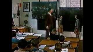 cely film Kantor z Myslkova (c) 1962 CT (DVD )