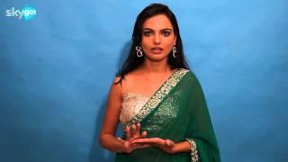 Indian Got Talent  1st Audition I Divya Sharma Live Audition