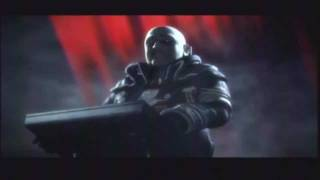 Killzone 1 Introduction