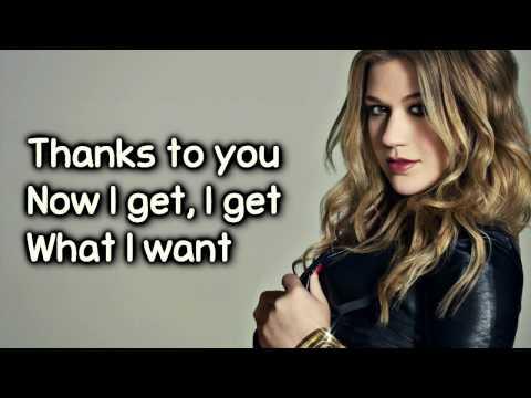 Xxx Mp4 Since U Been Gone Kelly Clarkson Lyrics HD 3gp Sex