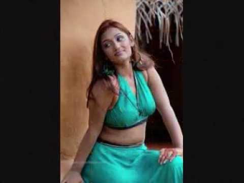 Xxx Mp4 Upeksha Swarnamali Hot Video Paba 3gp Sex