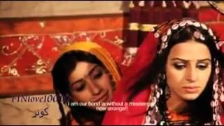 Aryan khan new song 2013 laila aw majnon ( Asim )