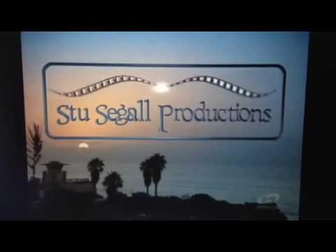 TGJS/Stu Segall Productions/ARTP/SHP/TCFTV International(2002)
