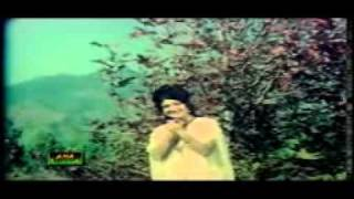 Mohabbat Zindagi Hai . Noor Jahan