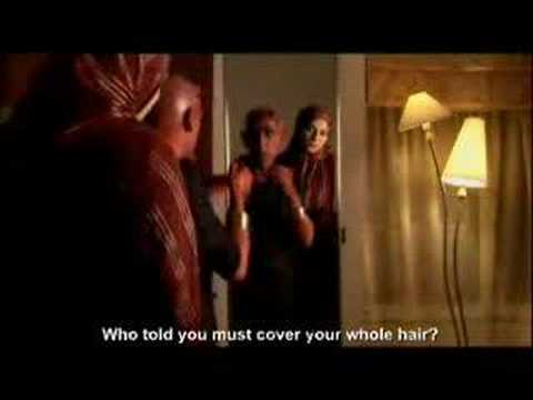 Shaitan The Way The Devil Works ( Hijab)