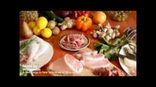 Cooking with Paleo Diet Recipes - Best-seller Paleo Diet Recipes Book